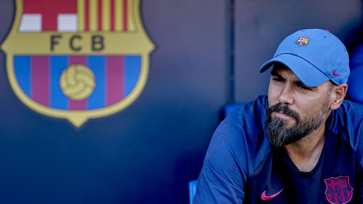 Valdés-will-return-to-Barcelona-if-Laporta-is-president