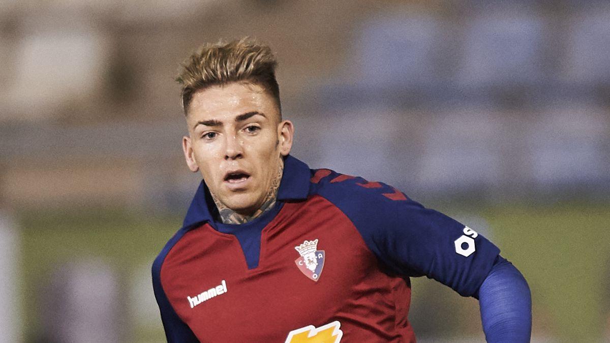 Leganés-advances-optimistic-in-the-loan-of-Brandon-Thomas