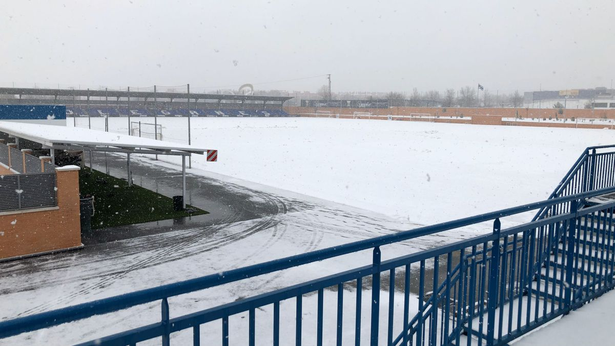 Leganés-return-to-a-routine-still-conditioned-by-the-snow