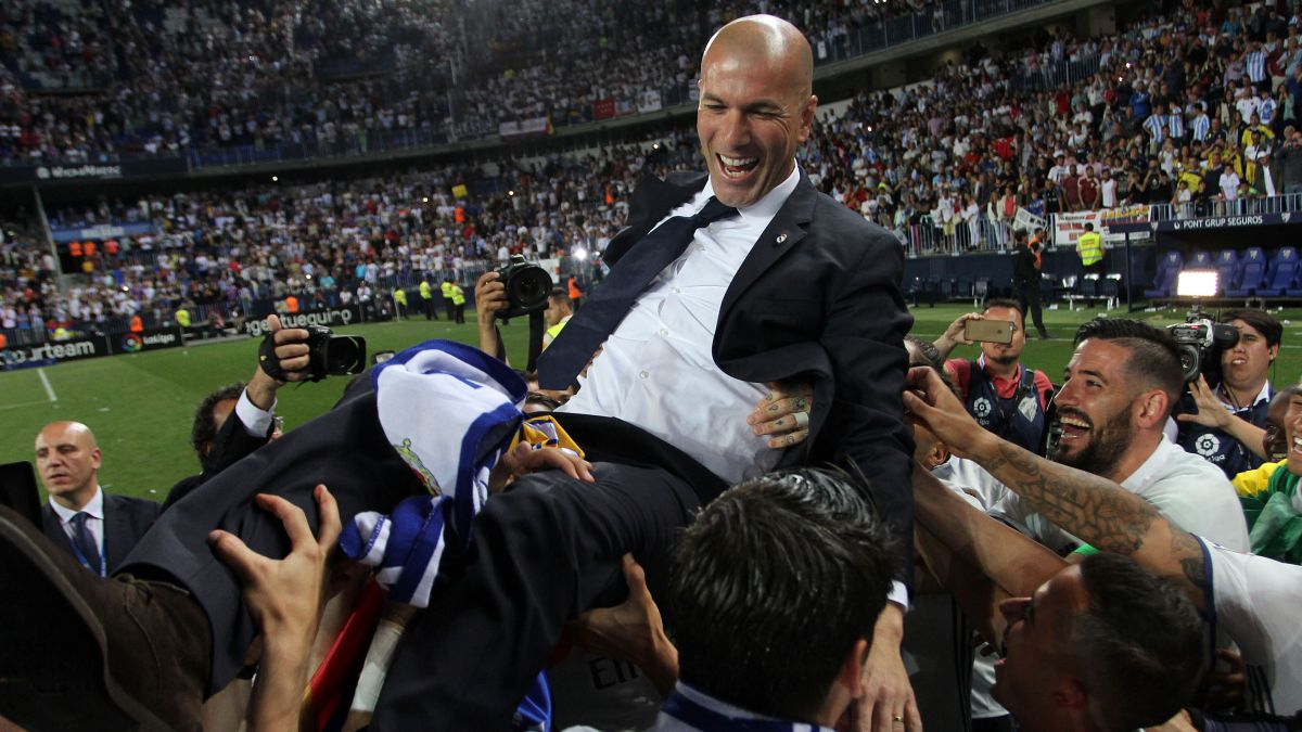 The-memory-of-the-first-Zidane-League-and-the-champion-without-a-trophy