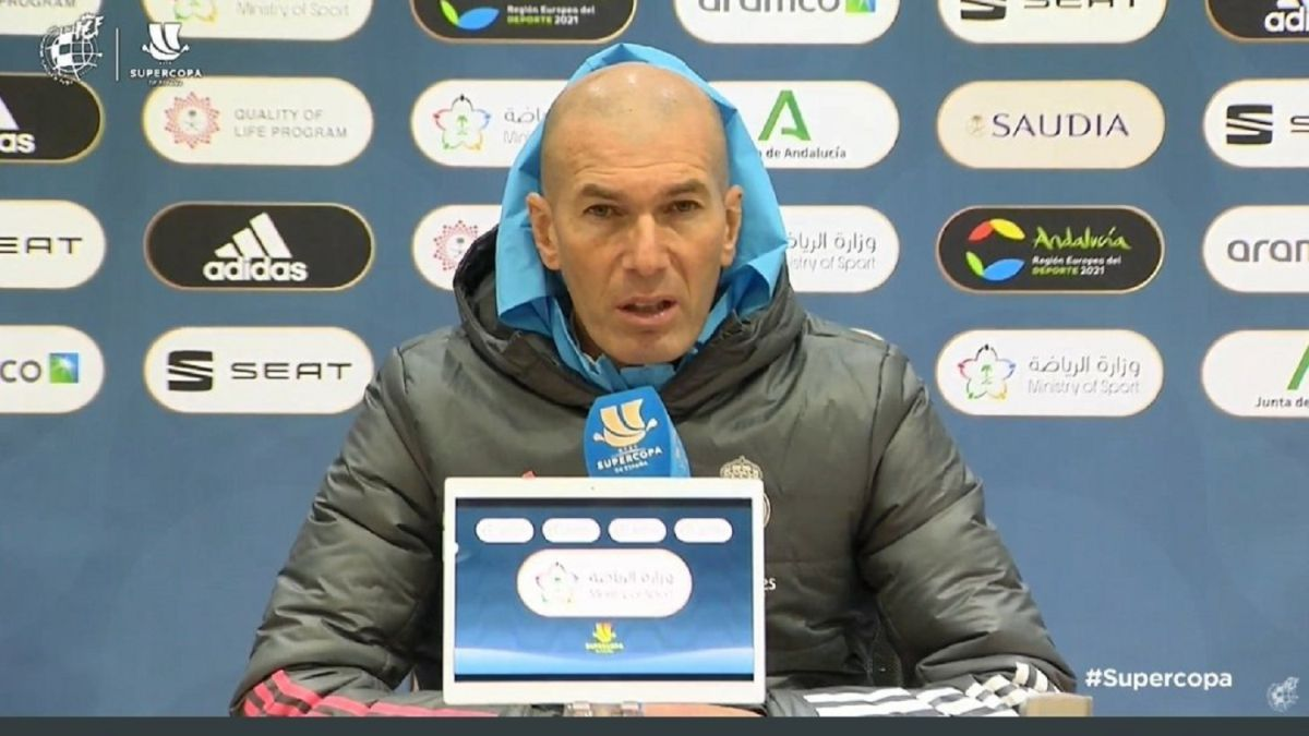 """Zidane-to-Thebes:-""""They-were-not-excuses-it-was-evidence"""""""