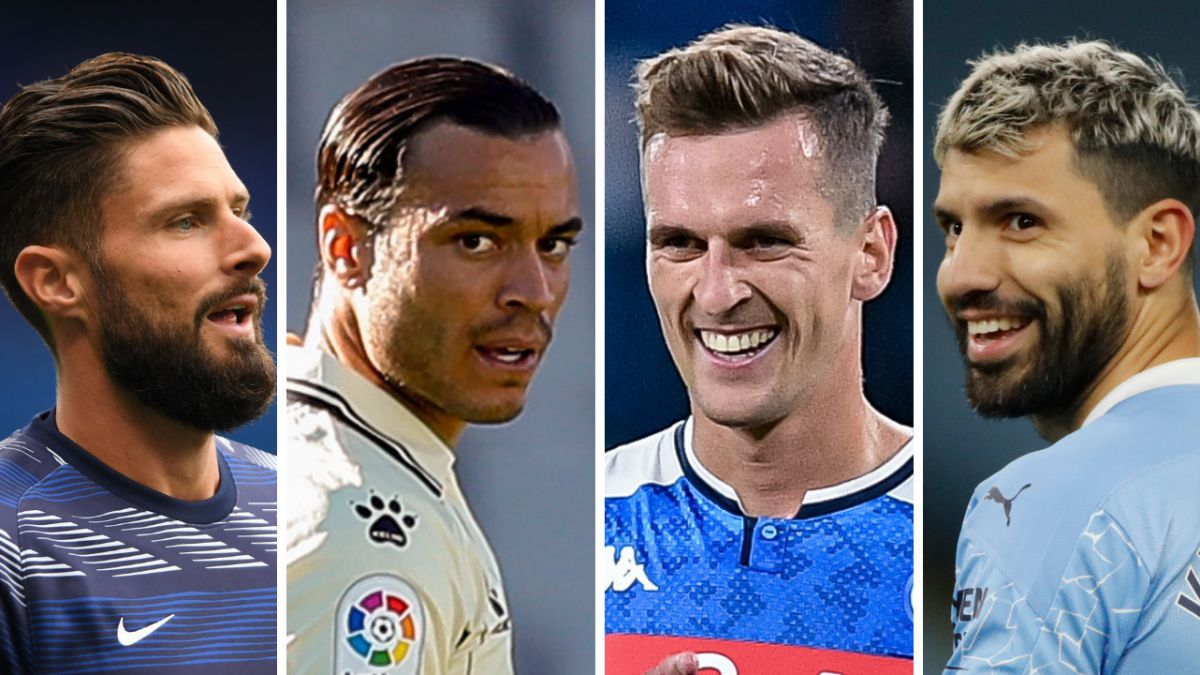 Without-Jovic-...-what-nines-could-they-get-within-reach-of-Madrid?
