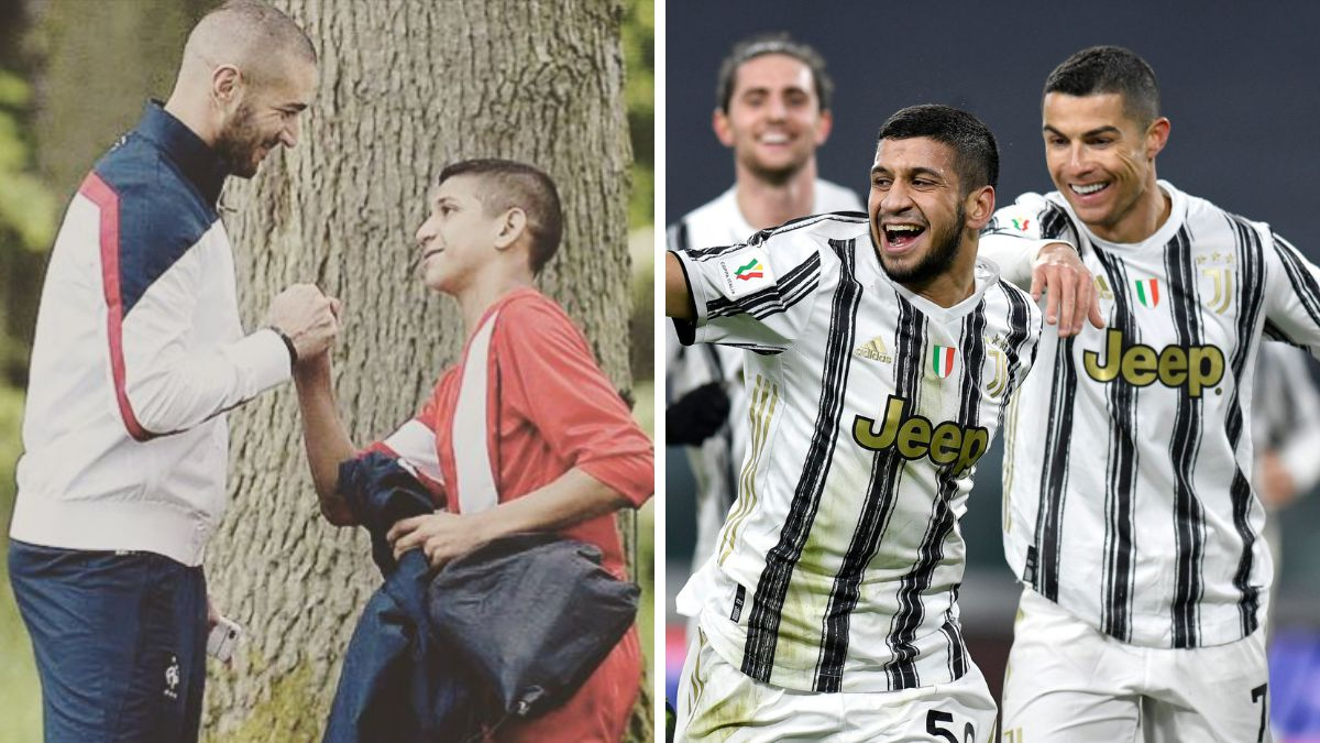 The-neighbor-and-friend-of-Benzema-who-saved-Cristiano-in-Copa