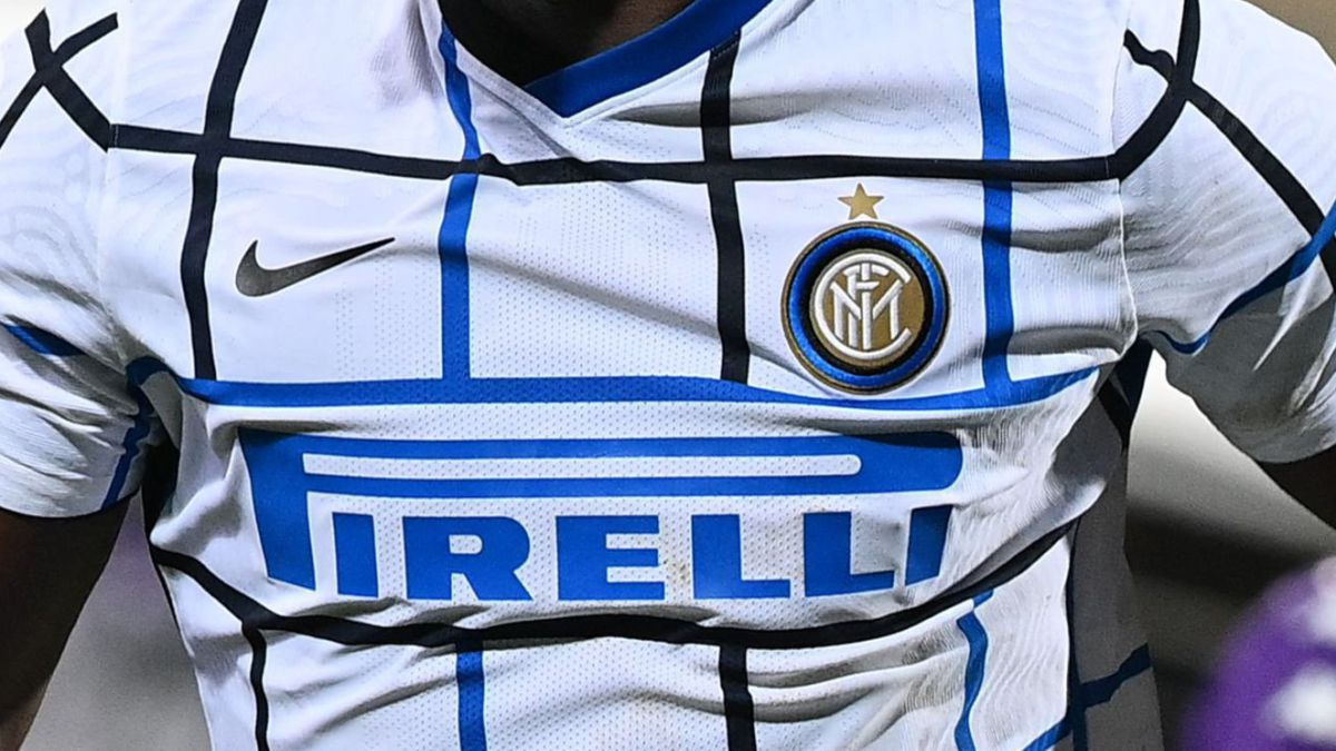 Inter-is-for-sale