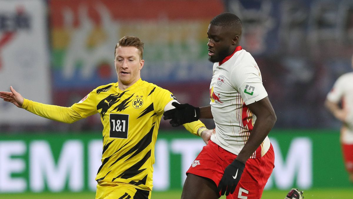 Upamecano-is-a-bargain-and-Leipzig-ties-his-substitute