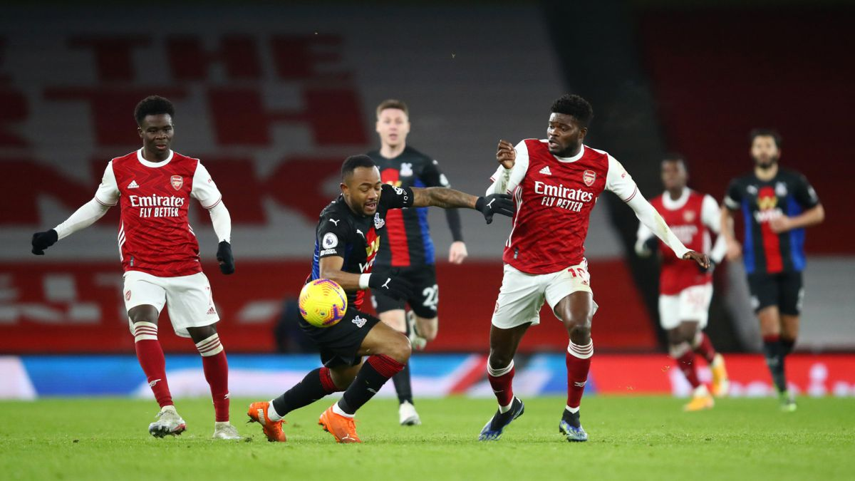 Arsenal's-party-is-over