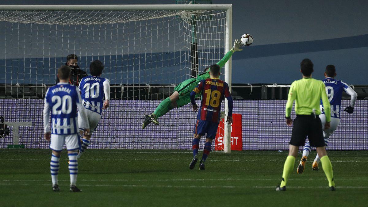 Super-Ter-Stegen-leads-Barça-to-the-final