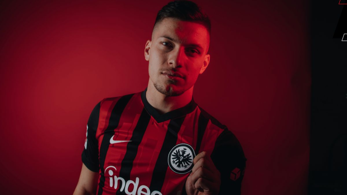 Official:-Jovic-returns-to-Eintracht