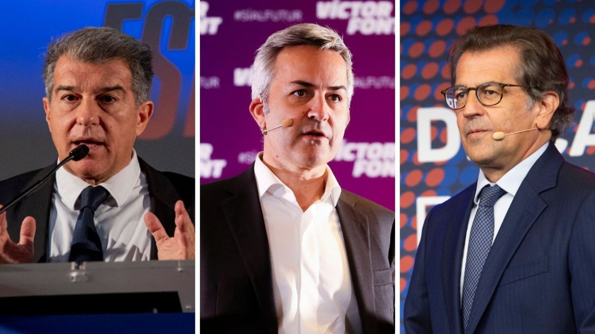 Official:-Laporta-Font-and-Freixa-candidates-of-uncertain-elections