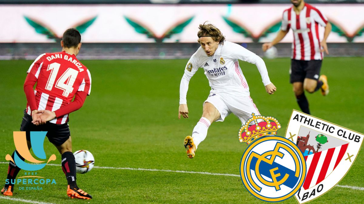 Approved-and-suspended-of-Real-Madrid-against-Athletic