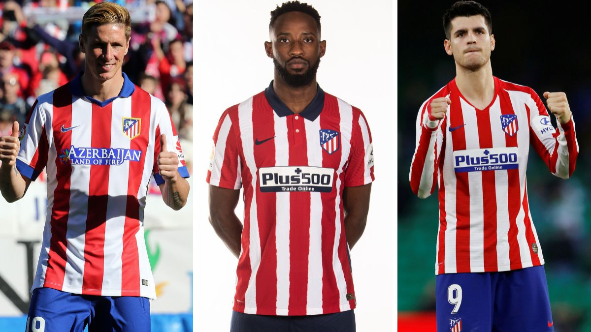 Dembélé-in-front-of-the-mirror-of-Fernando-Torres-and-Morata