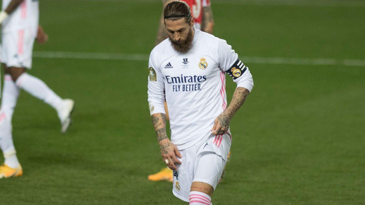 Respite-for-Ramos