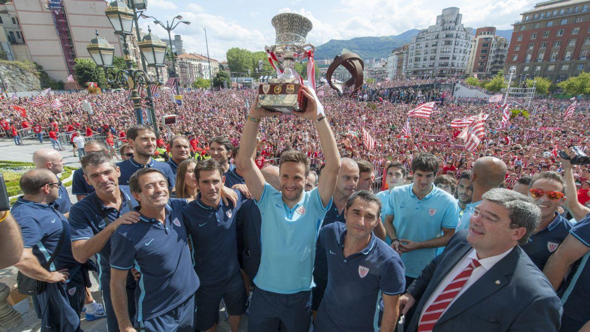 "Gurpegui:-""Raising-the-Super-Cup-was-a-unique-moment"""