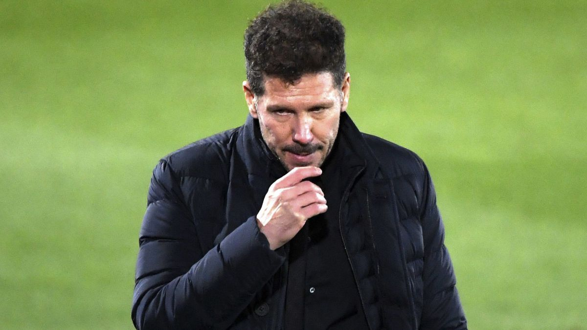 The-reinvention-of-Simeone