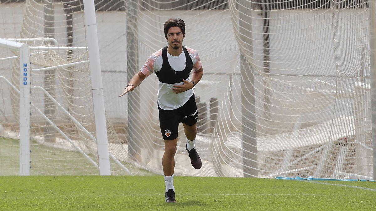 Javi-Jiménez-returns-to-training-with-Albacete