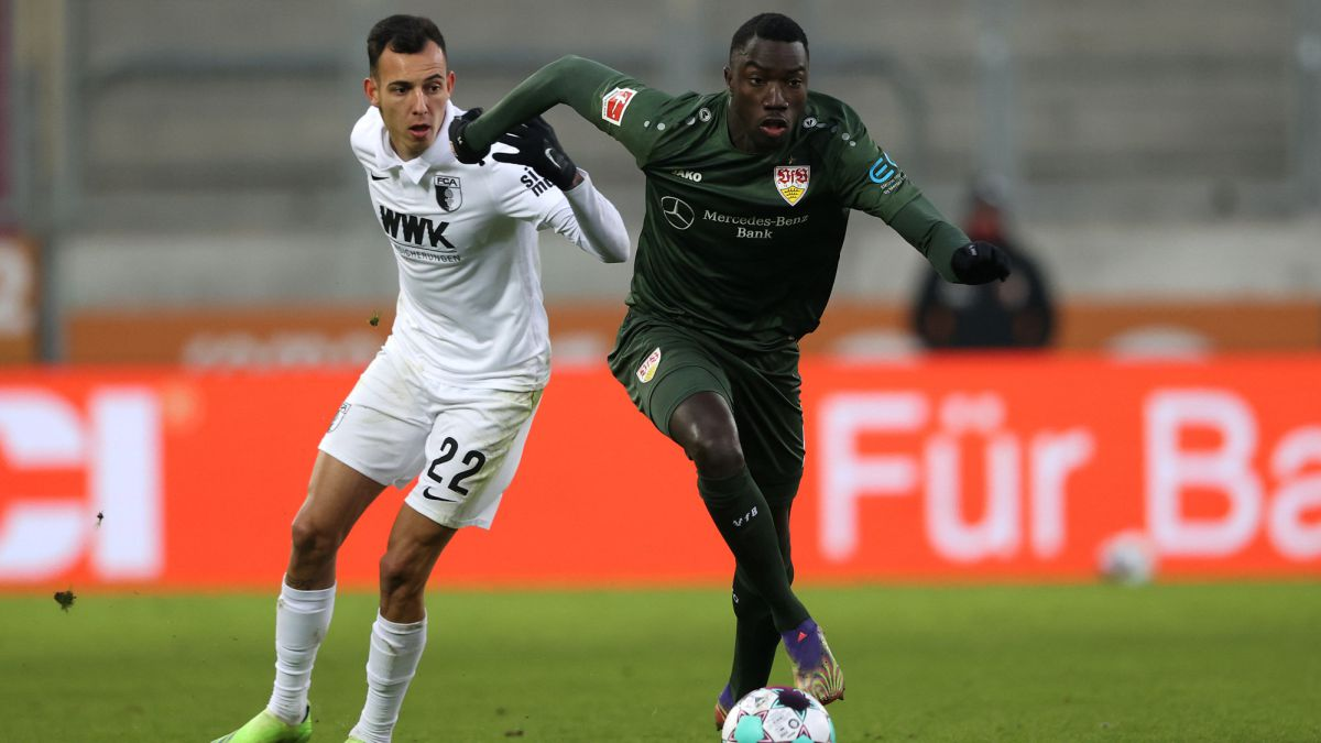 The-Congolese-rookie-who-revolutionizes-the-Bundesliga