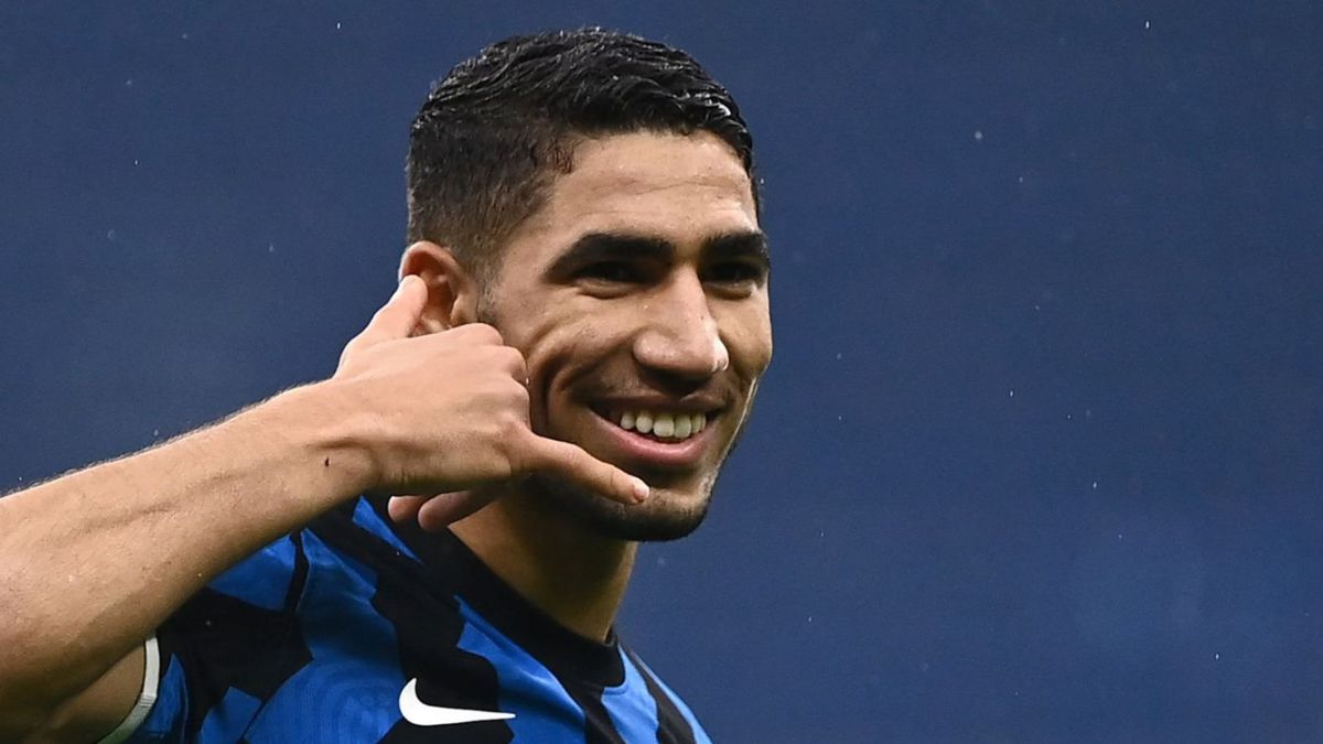 Inter-does-not-pay-the-squad-or-Real-Madrid-for-Achraf