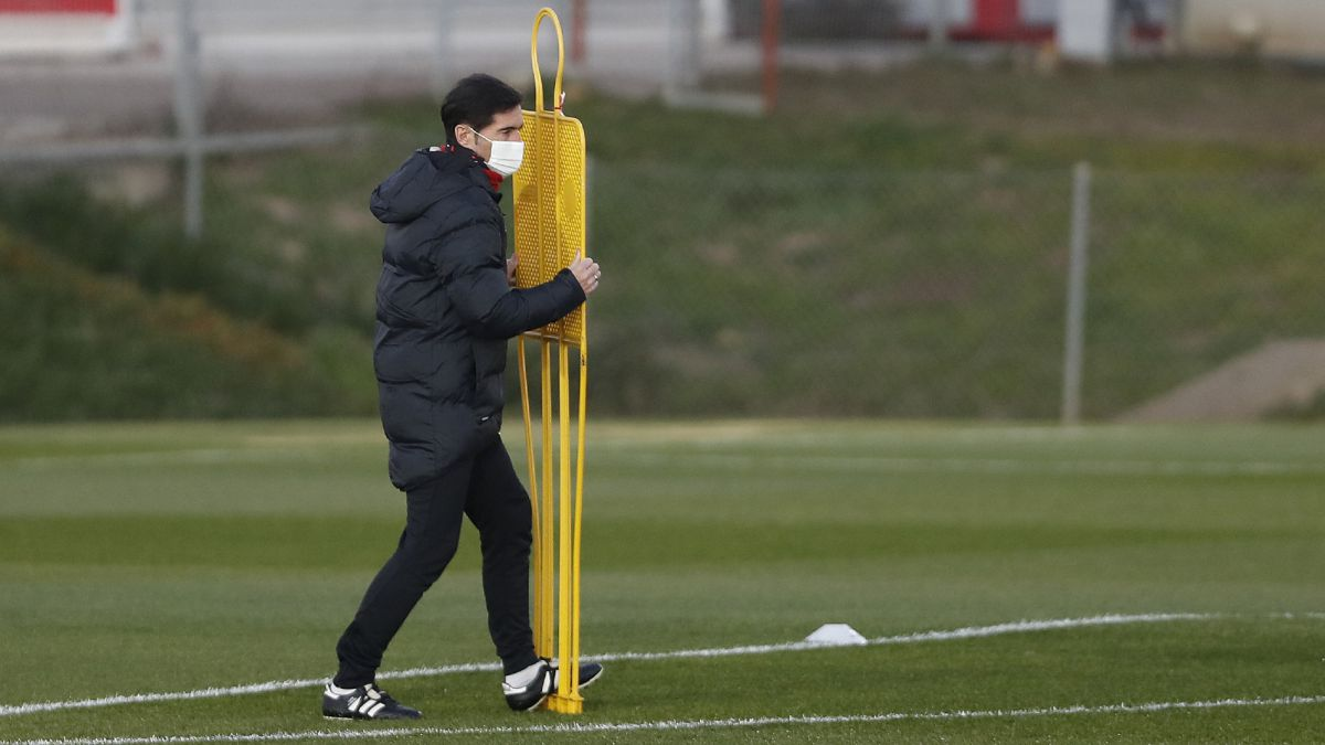 """Marcelino:-""""The-players-are-like-cannons-they-eat-the-world"""""""