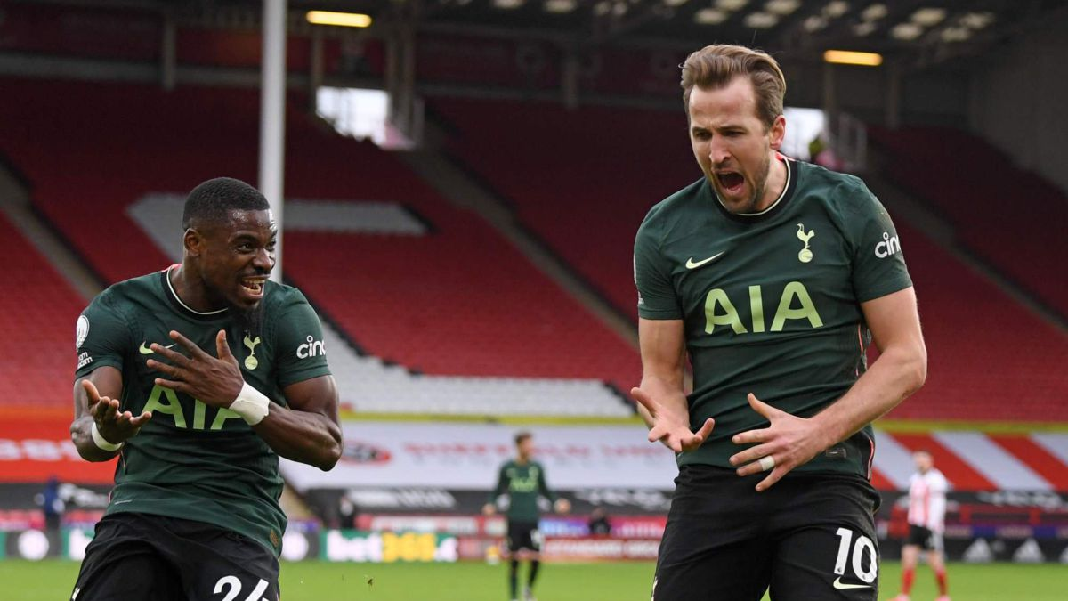 Kane-returns-Tottenham-to-the-pomade