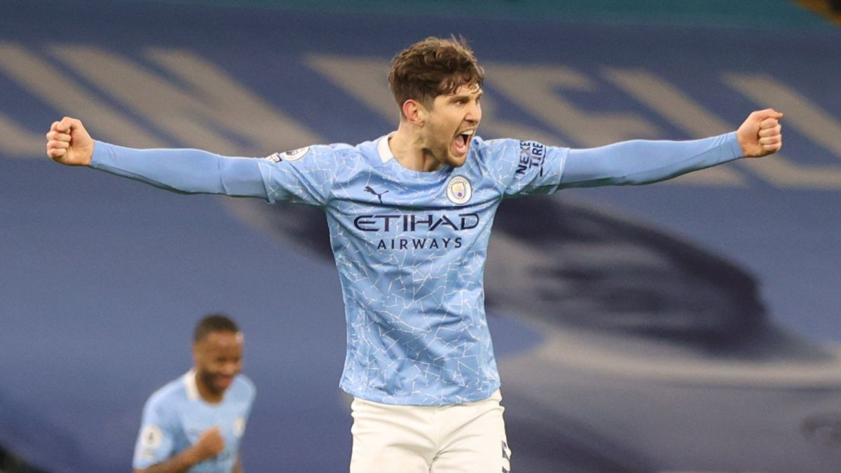 Stones-golea-and-the-City-points-to-the-Premier