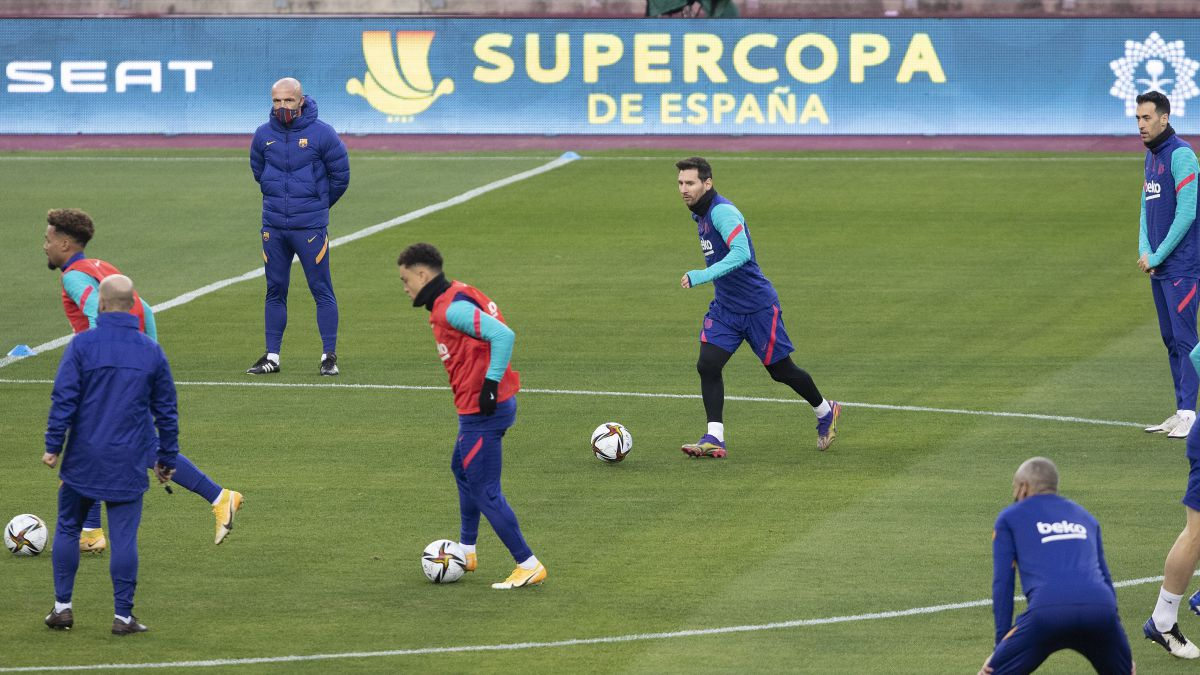 Barça-and-Athletic-spot-an-oasis