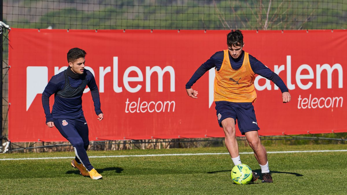 Girona's-homegrown-players-knock-down-the-door-of-the-first-team