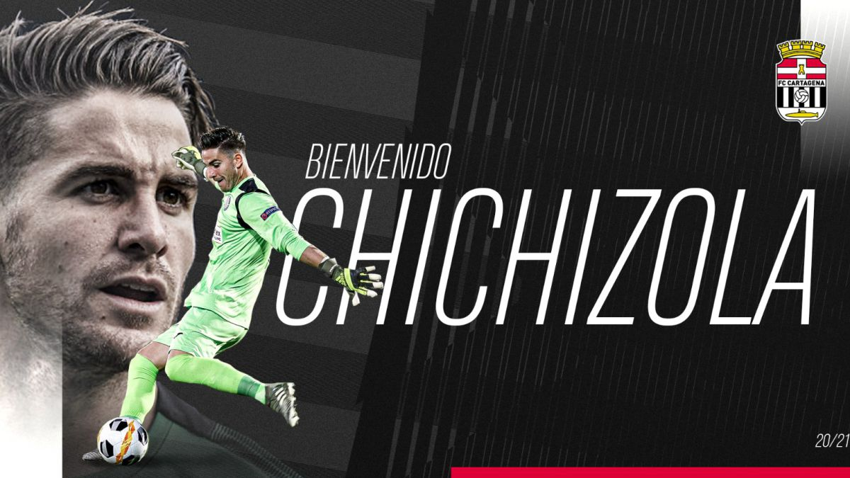 Chichizola-signs-and-a-goalkeeper-remains