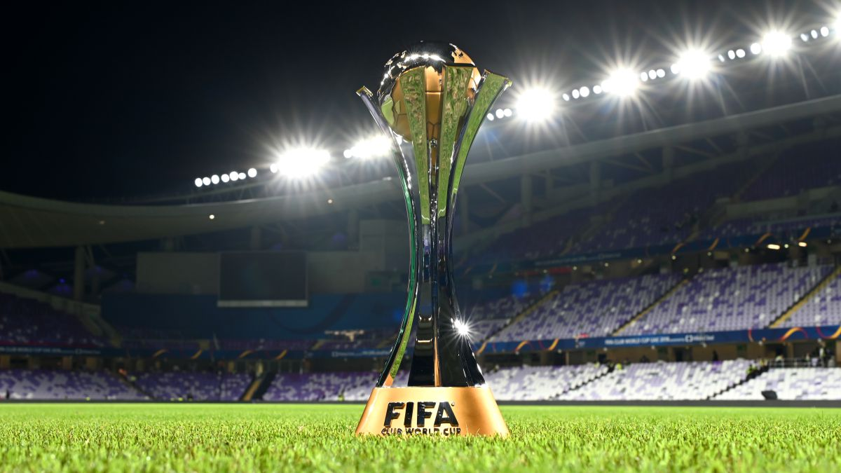 FIFA-changes-the-date-of-the-2nd-round-of-the-Club-World-Cup