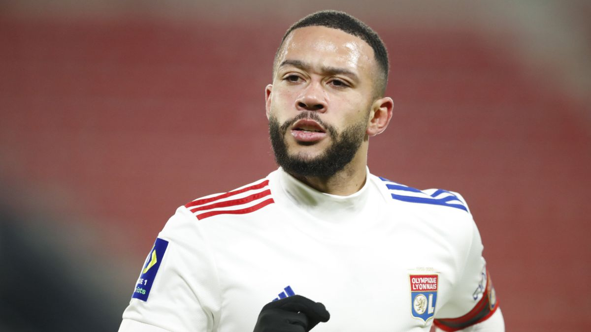 """Depay-ambitious:-""""I-want-to-play-in-a-Top-3-in-Europe"""""""