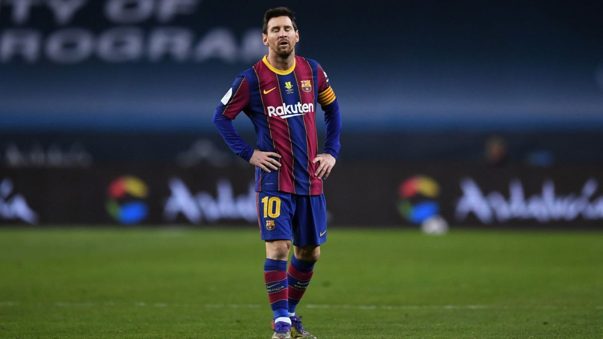 The-press-punishes-Messi