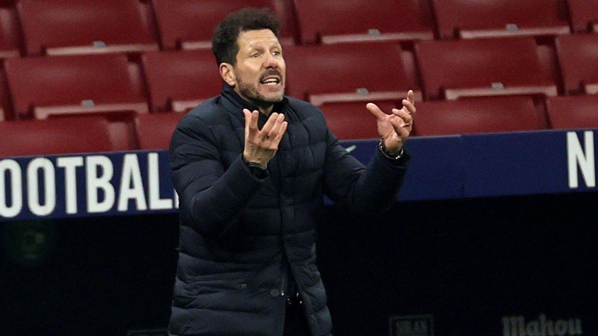 Atlético-de-Madrid-proposes-to-Simeone-to-renew-him-until-2024