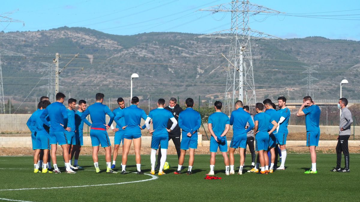 Castellón-detects-two-positives-in-the-squad