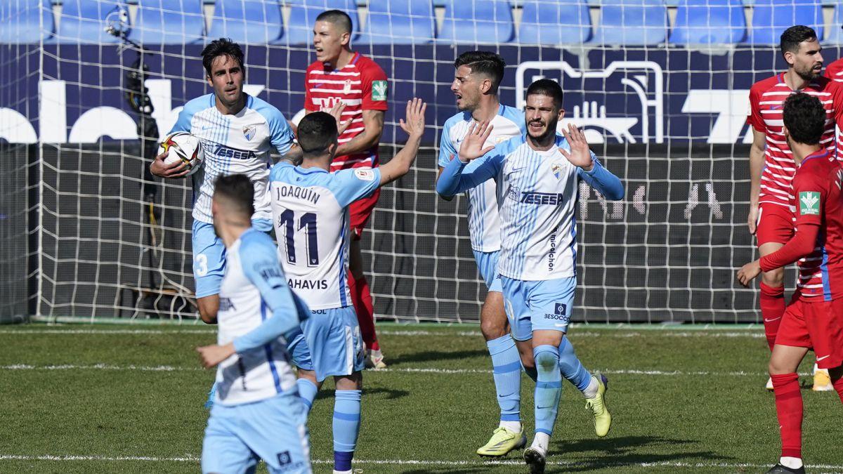 Malaga:-no-positives-or-signings
