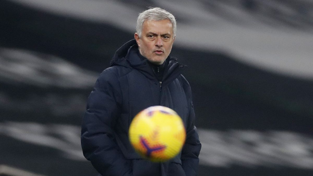 """""""Mourinho's-latest-humiliation-of-Alli-is-a-dictatorial-act"""""""