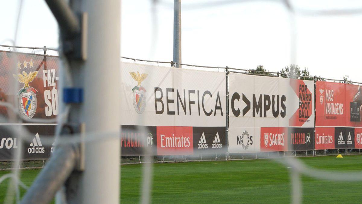 Macrocontagio-at-Benfica
