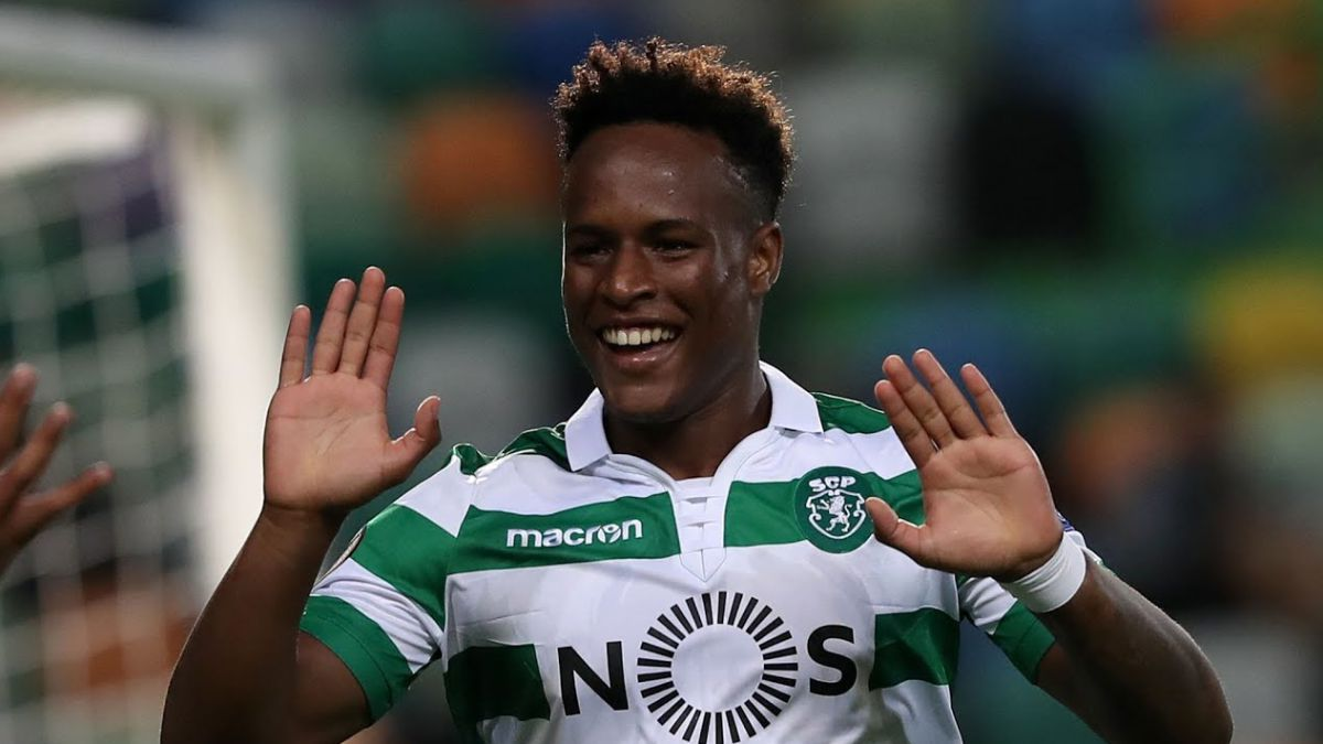 Jovane-Cabral-scores-a-double-and-Sporting-eliminates-Porto