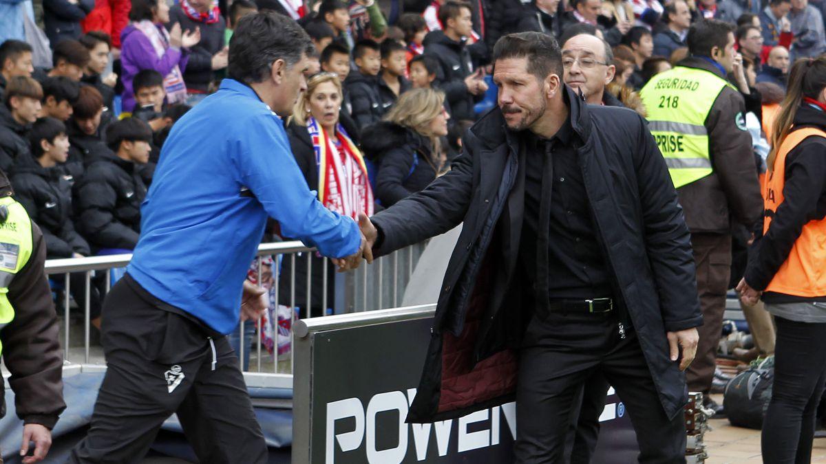 Mendilibar-against-Simeone:-the-great-LaLiga-classic