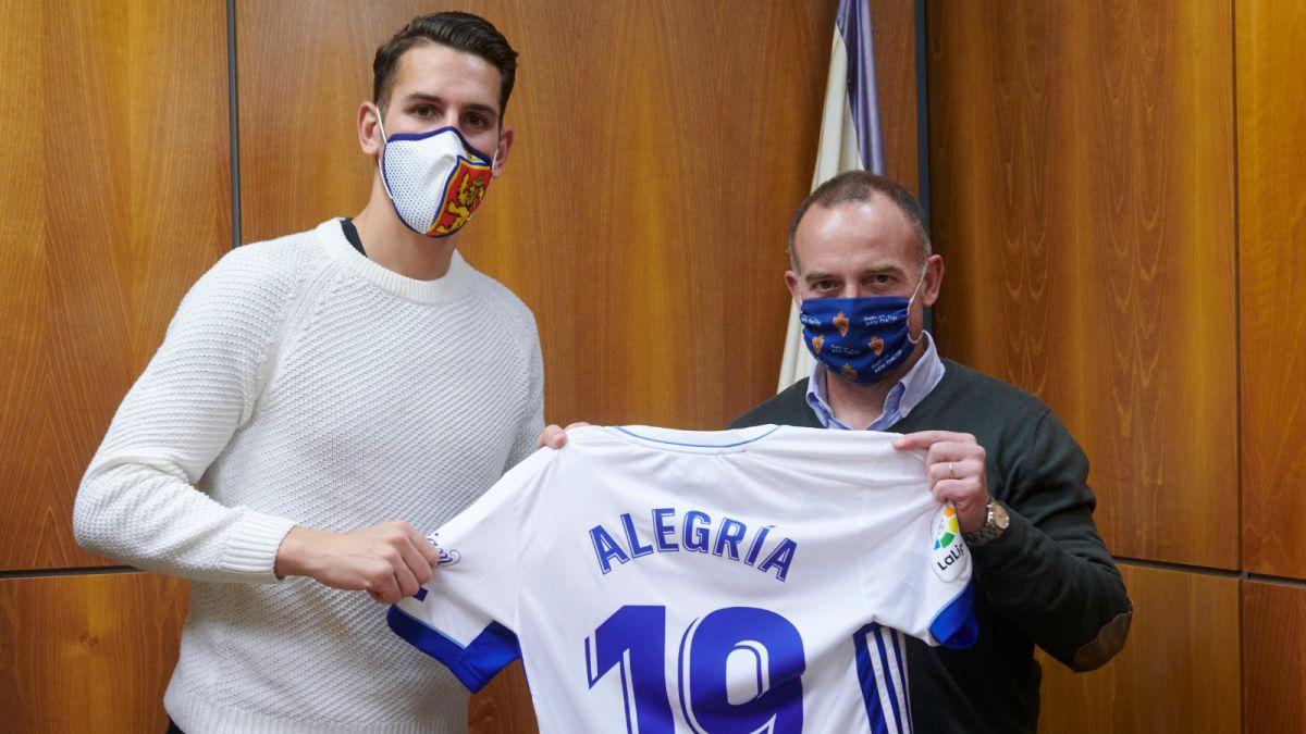 Official:-Álex-Alegría-on-loan-to-Real-Zaragoza