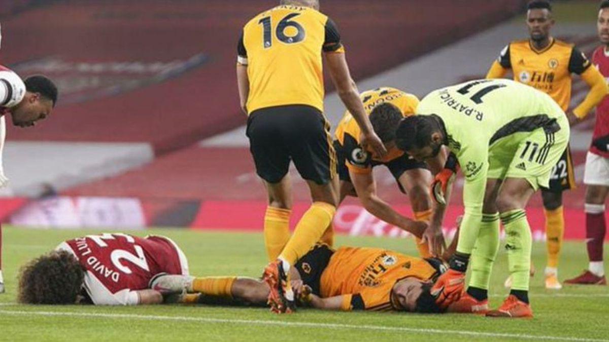 Premier-League-approves-additional-changes-for-concussions