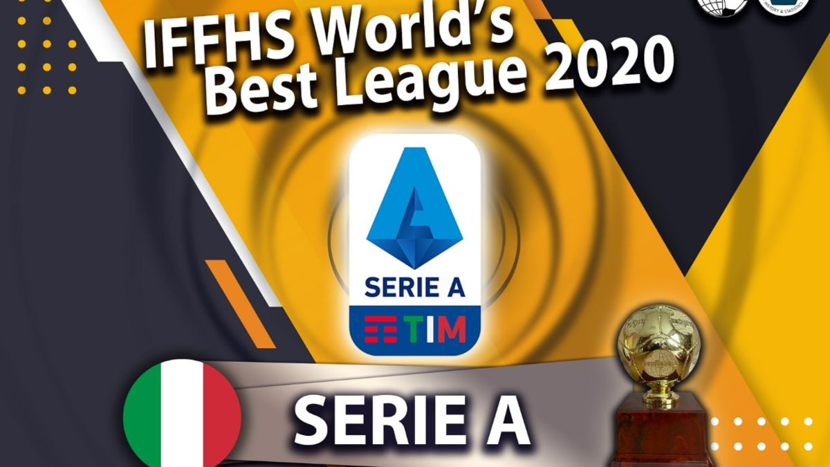 Serie-A-was-the-best-league-in-the-world-in-2020