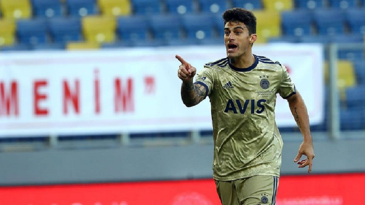 """Perotti's-serious-injury:-""""It-is-the-first-time-it-has-been-seen-in-an-athlete"""""""