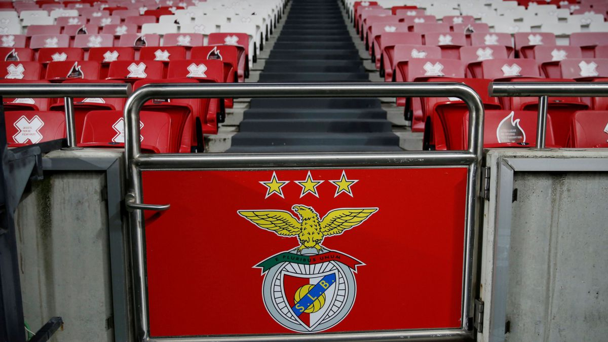 Benfica-is-left-without-defenses:-Otamendi-and-Tavares-positive