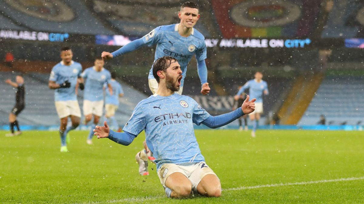 City-is-here:-defeat-Villa-and-are-the-new-leader