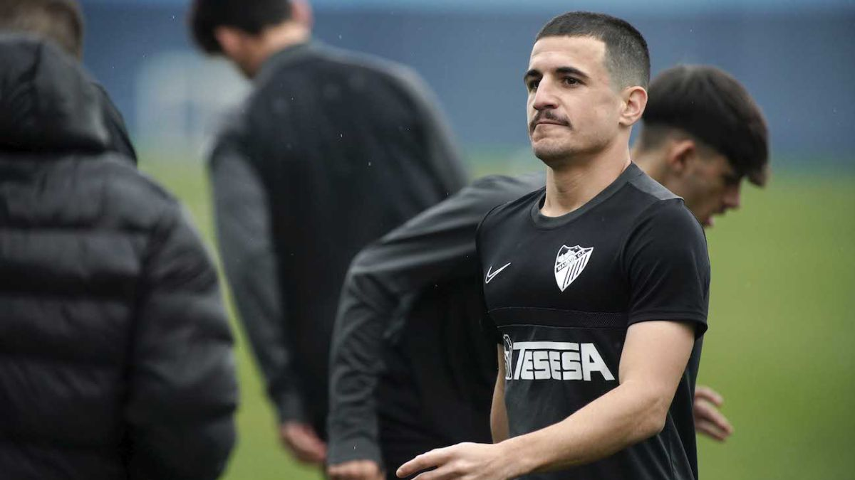 Matos-improves-but-will-not-be-against-Ponferradina