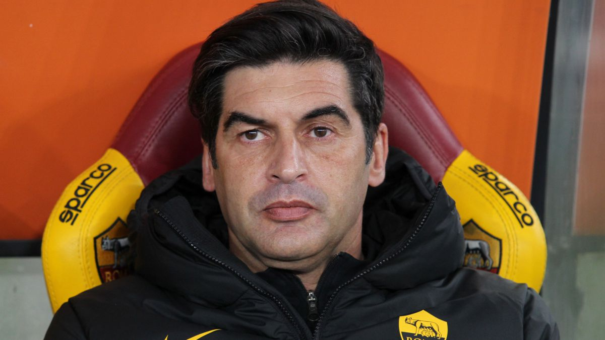 Mess-in-Roma-between-the-players-and-the-coach