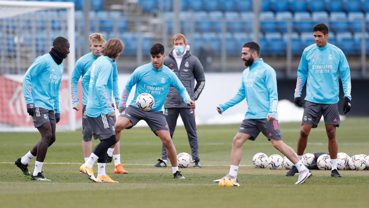Odegaard:-his-departure-is-near