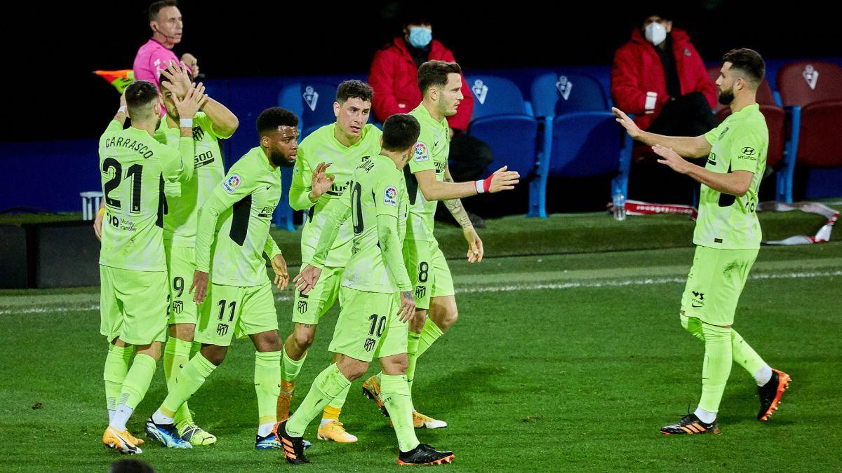 Suárez-pursues-the-league-title