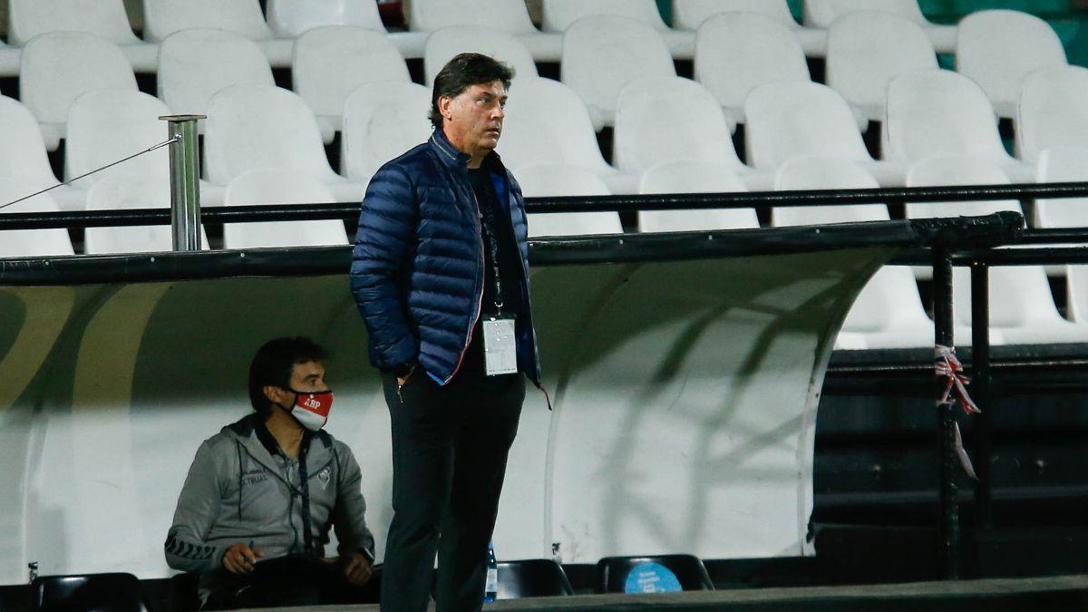 "Menéndez:-""Winning-Zaragoza-would-bring-us-closer-to-salvation"""