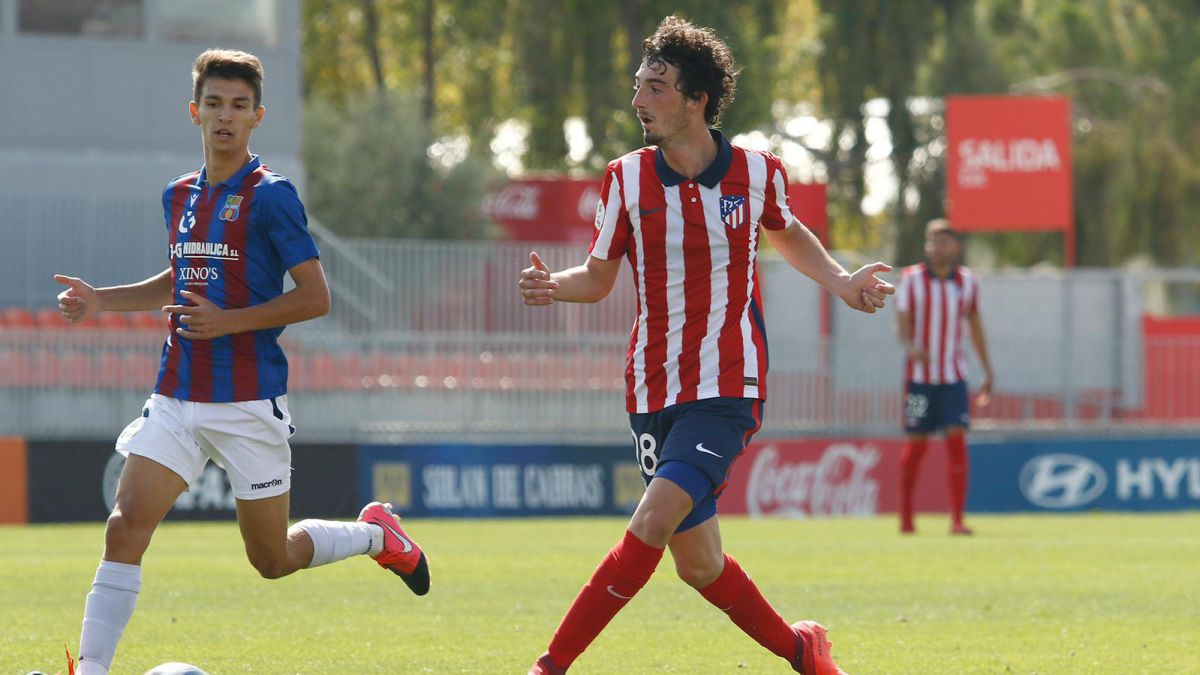 Atleti-very-close-to-renewing-the-Corral-youth-squad