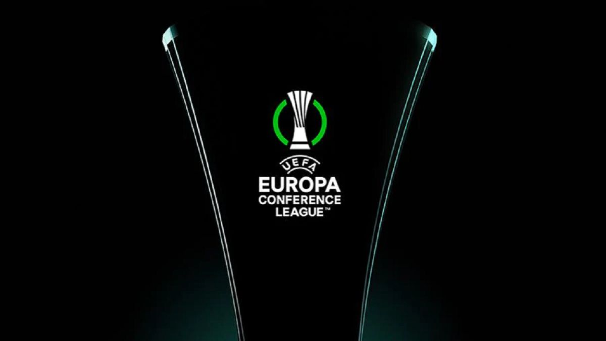 What-is-the-Conference-League-and-who-would-play-it-in-Spain?